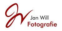 Jan Will Fotografie Studio