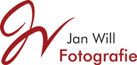 Jan Will Fotografie Studio